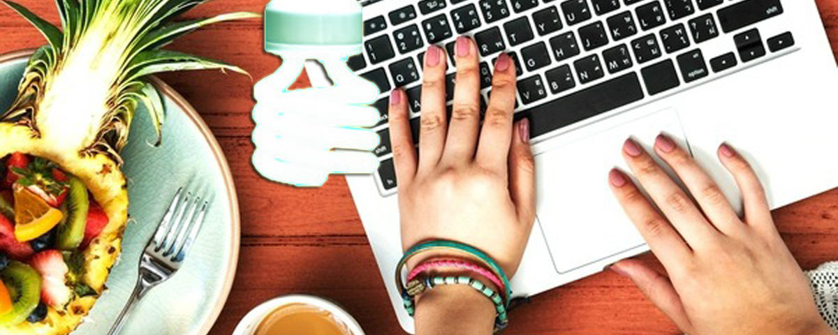 Article Promoting: An Easy Online Business for you personally