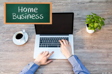 Exactly where To Seek out Your Operate At Home Internet Business Notion