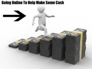 Make Some Cash