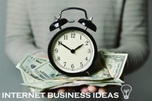 Website Marketing Requirements