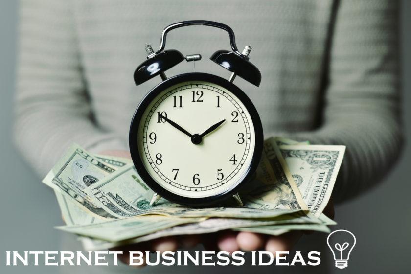 Don't Overlook Your Companies Website Marketing Requirements