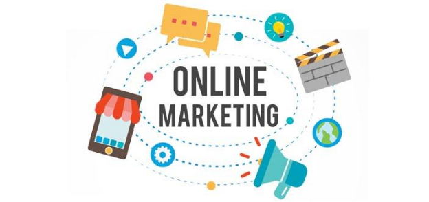 Expand Your Small Business With The Aid Of Internet Marketing