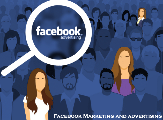 Looking For Recommendations On Facebook Marketing and advertising? Check These Out!