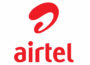 Explore The Exclusive Deals And Offers Available For Airtel Online Recharge!!!