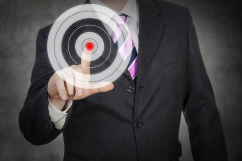 3 Tips in Following an online Organization