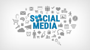 Social Networking For MLM - Brand Yourself As a Professional and a Leader