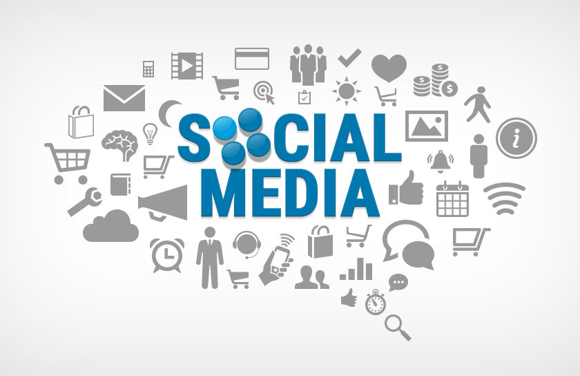 Social Networking For MLM – Brand Yourself As a Professional and a Leader