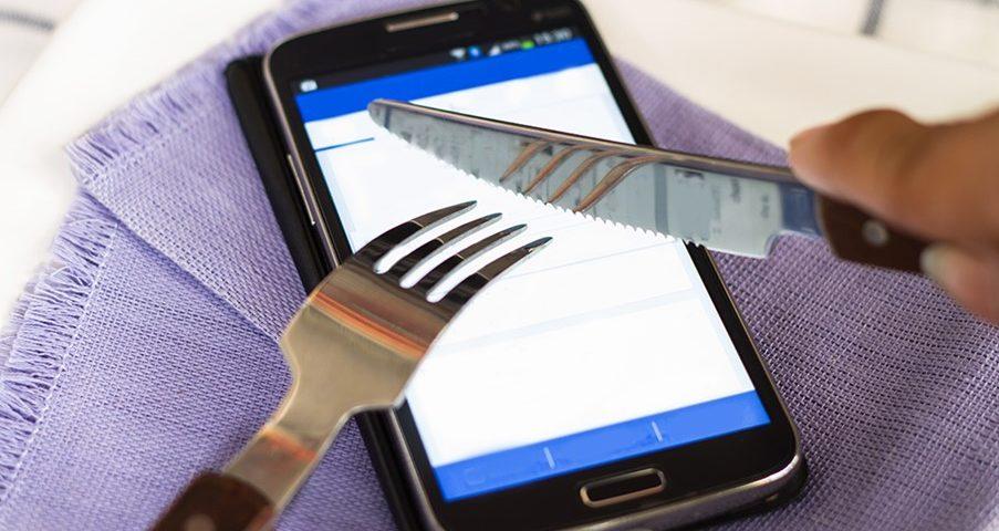 Mobile Marketing Ideas For Restaurants