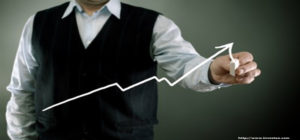 Learning Financial Spread Betting