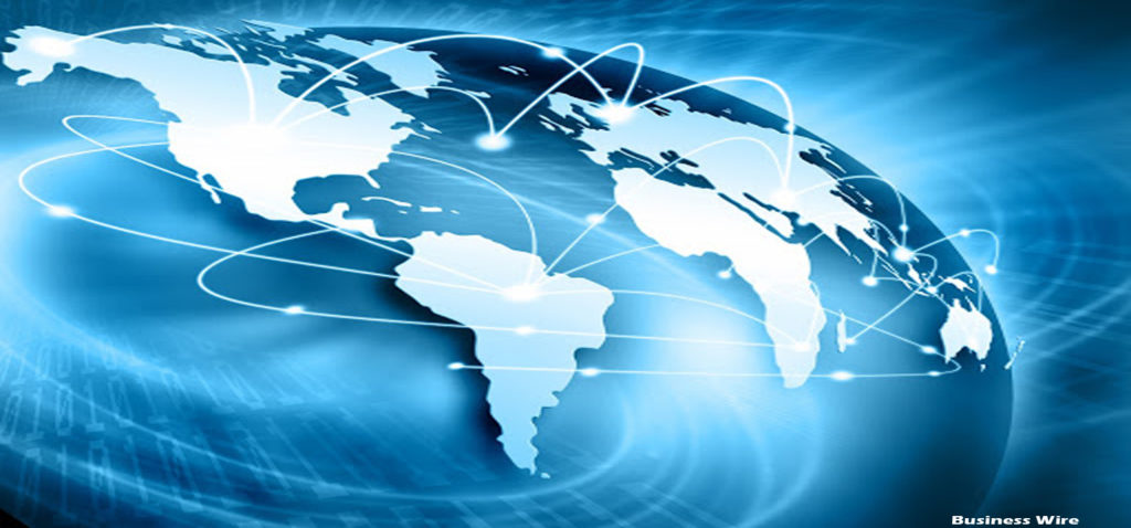 Internet Marketing For International Business