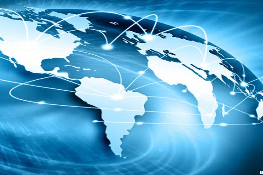 Internet Marketing For International Business