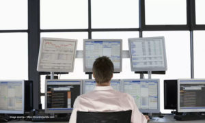 What To Consider When Choosing The Best Online Brokers