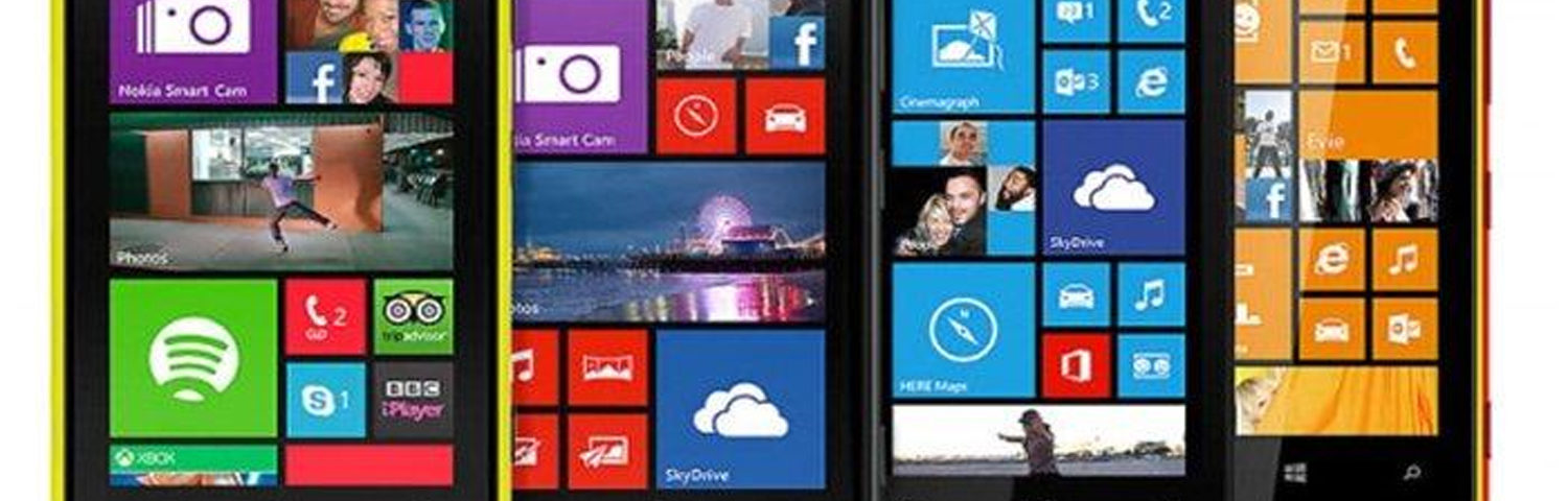 iPhone or Windows Phone? Which One Is Practical and Good for Business?