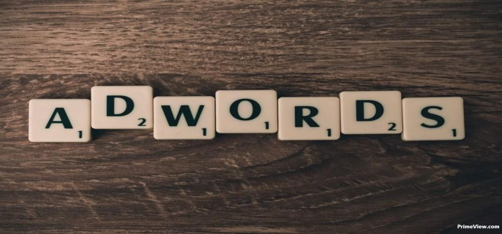 AdWords and How it Can Help Your Business
