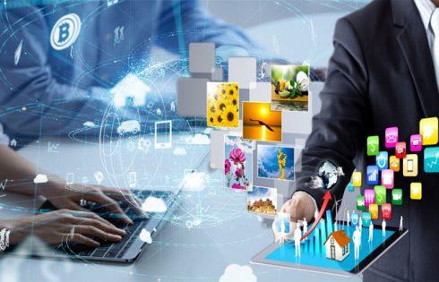 Beginning an Online Business