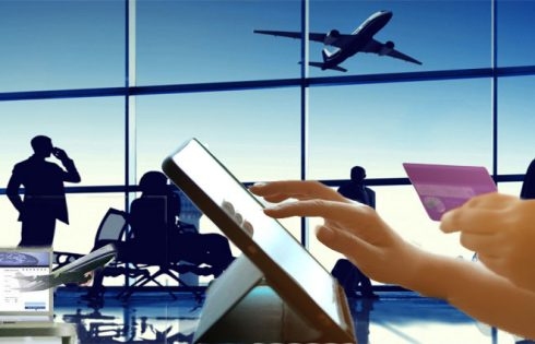 Hunting Up Work From Household Possibilities for Online Business Travel