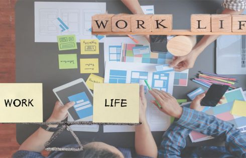 Ideal Online Business Suggestions for Taking Manage of your Life